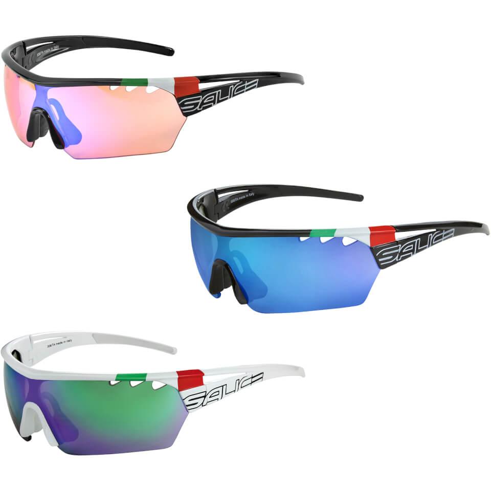 salice-006-italian-edition-rw-mirror-sunglasses-whitegreen