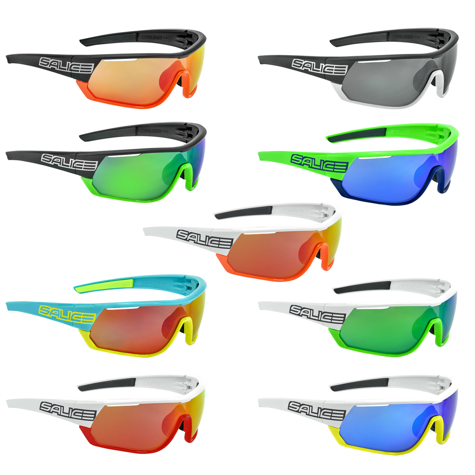 salice-016-rw-mirror-sunglasses-blackgreen