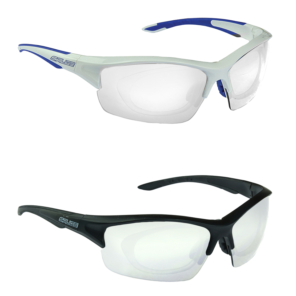 salice-838-crx-photochromic-sunglasses-black