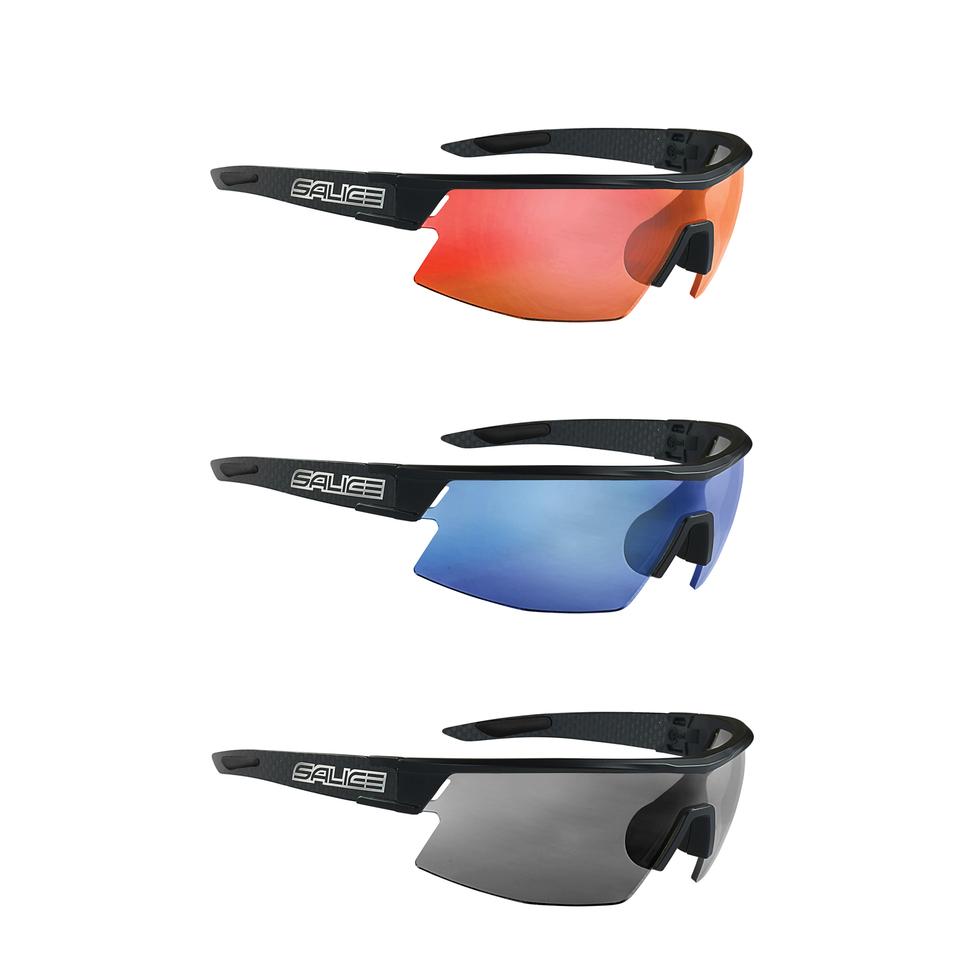 salice-cspeed-rw-mirror-sunglasses-blue