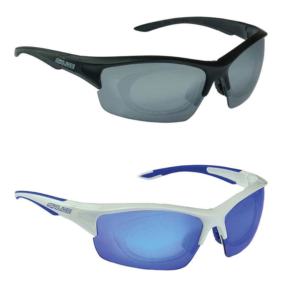 salice-838-rw-mirror-sunglasses-whiteblue