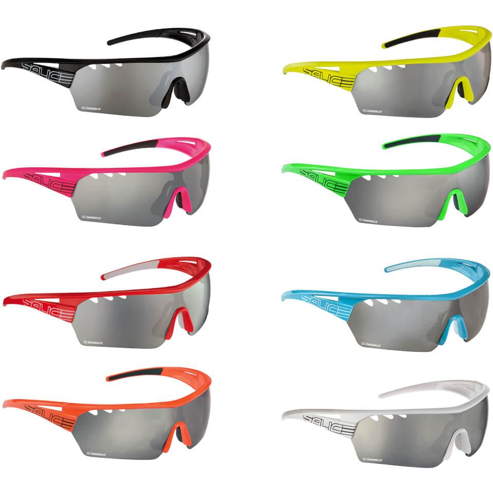salice-006-crx-photochromic-sunglasses-redgrey