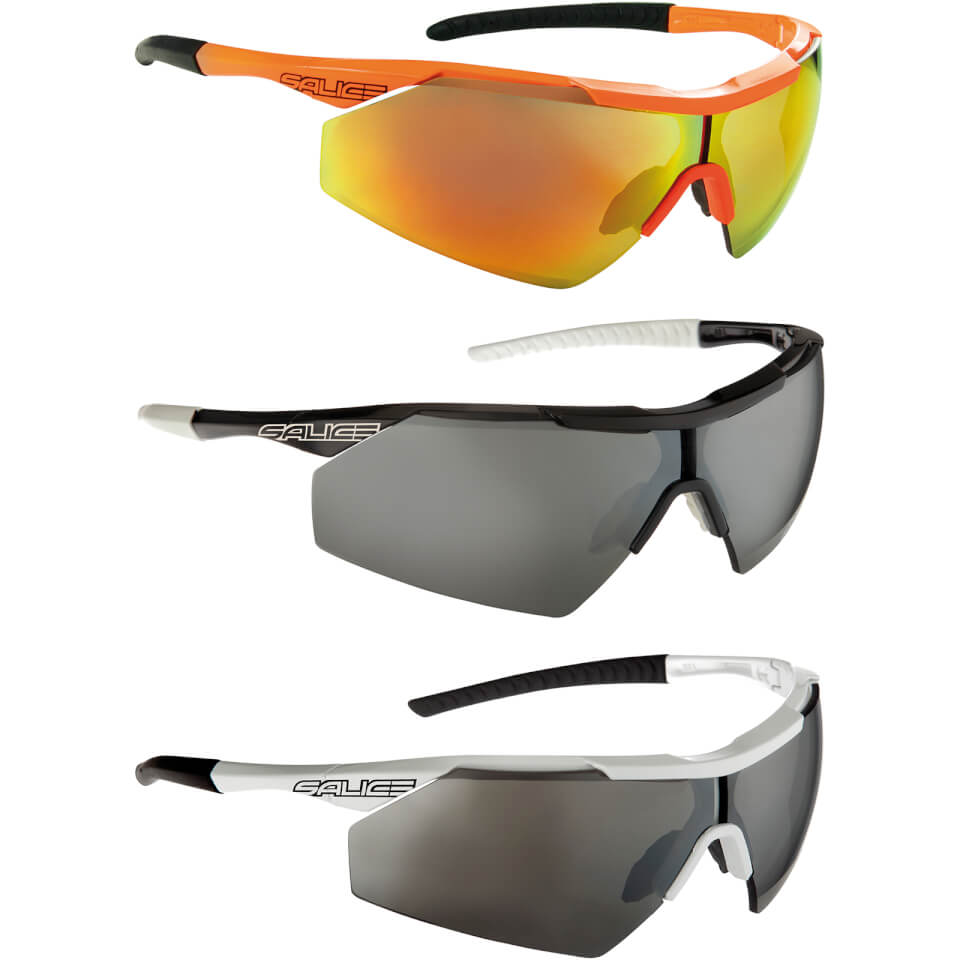 salice-004-sports-sunglasses-orange
