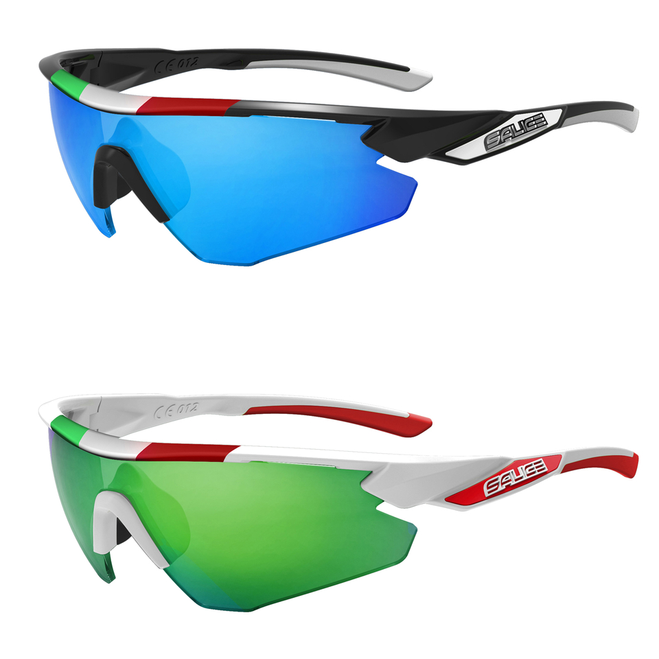salice-005-sports-sunglasses-spare-lens-rw-green
