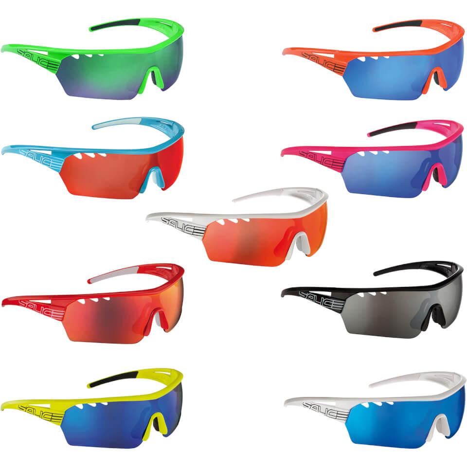 salice-006-rw-mirror-sunglasses-pinkblue