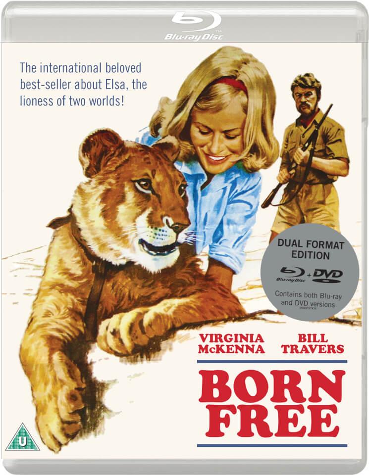 born-free-dual-format-includes-2d-version