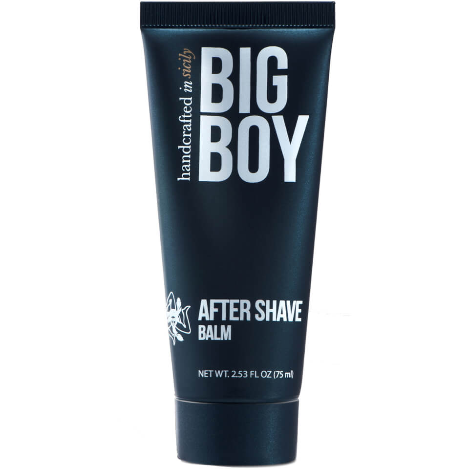 big-boy-aftershave-balm-75ml