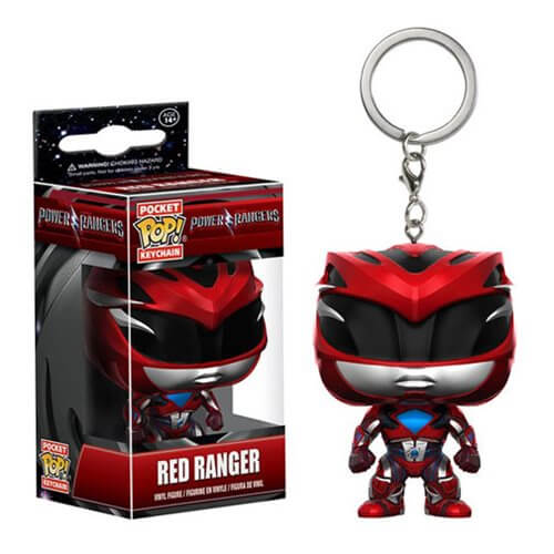 power-rangers-movie-red-ranger-pocket-pop-key-chain