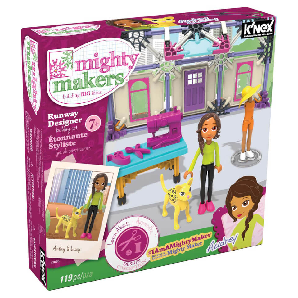 knex-mighty-makers-runway-designer-building-set-43066