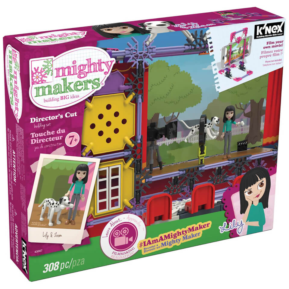 knex-mighty-makers-directors-cut-building-set-43067