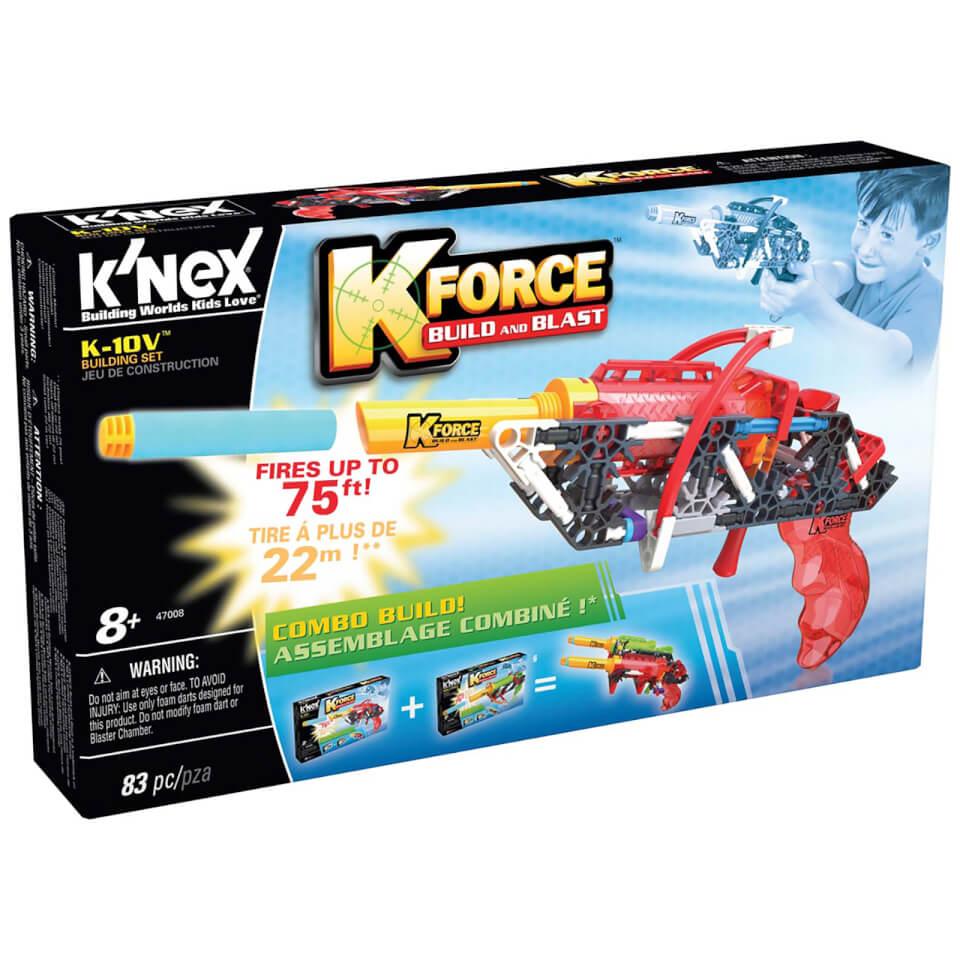 knex-k-force-k-10v-blaster-47008