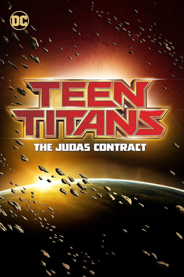 teen-titans-judas-contract
