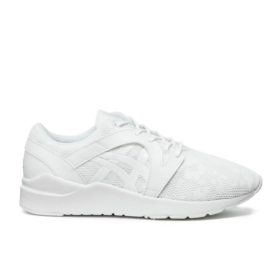 asics-women-gel-lyte-komachi-mesh-trainers-whitewhite-35