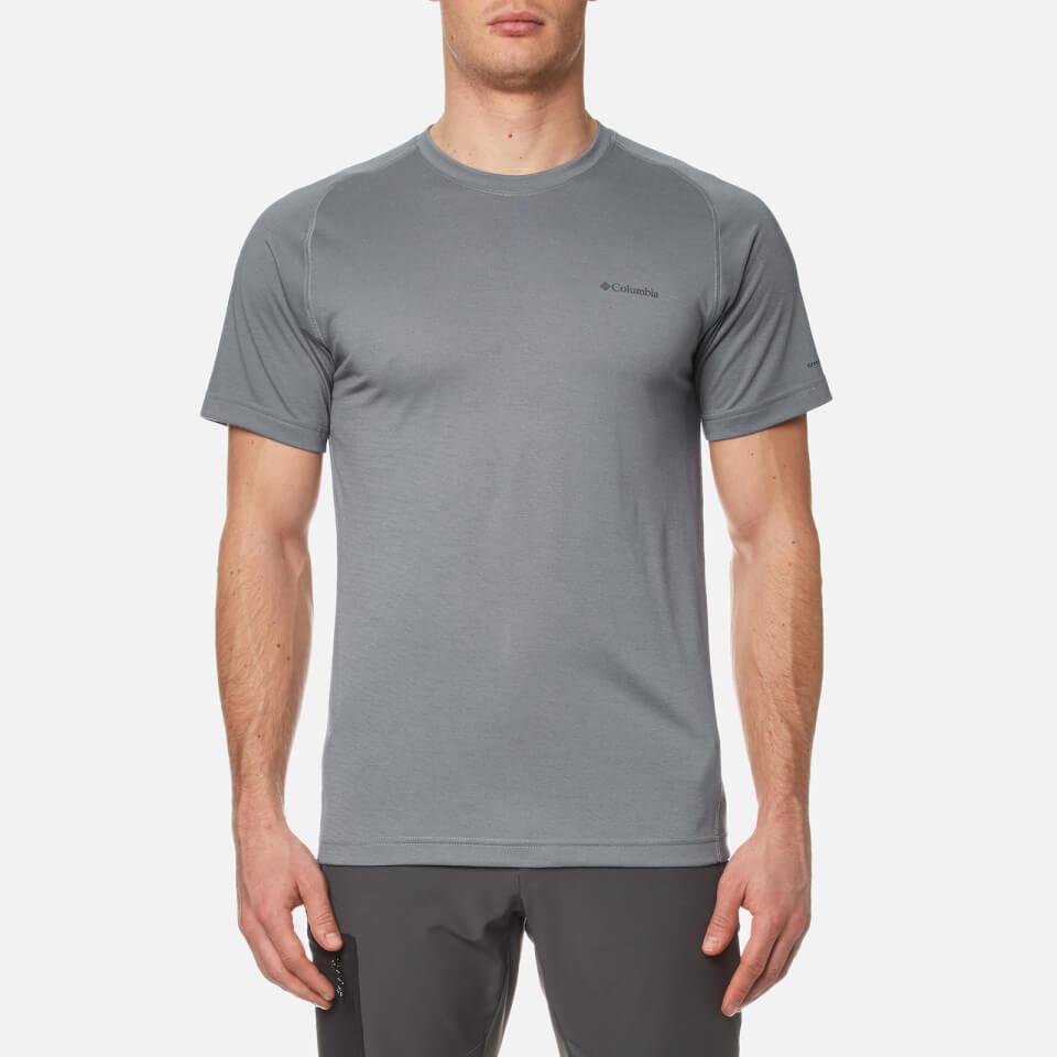columbia-men-mountain-tech-iii-t-shirt-grey-ash-s