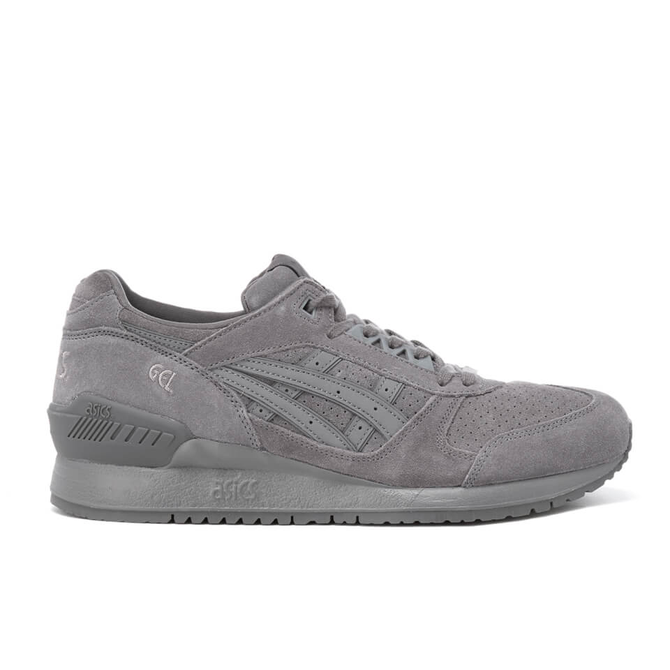 asics-men-gel-respector-trainers-carboncarbon-9