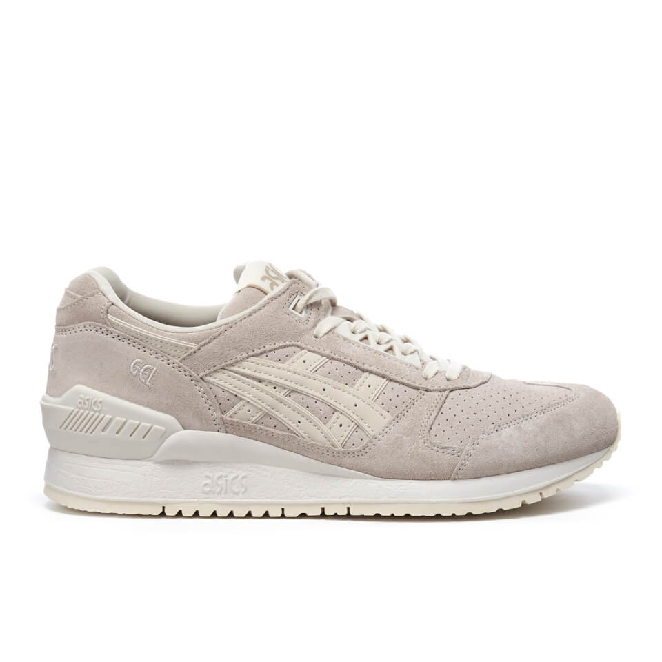 asics-men-gel-respector-trainers-birchbirch-11