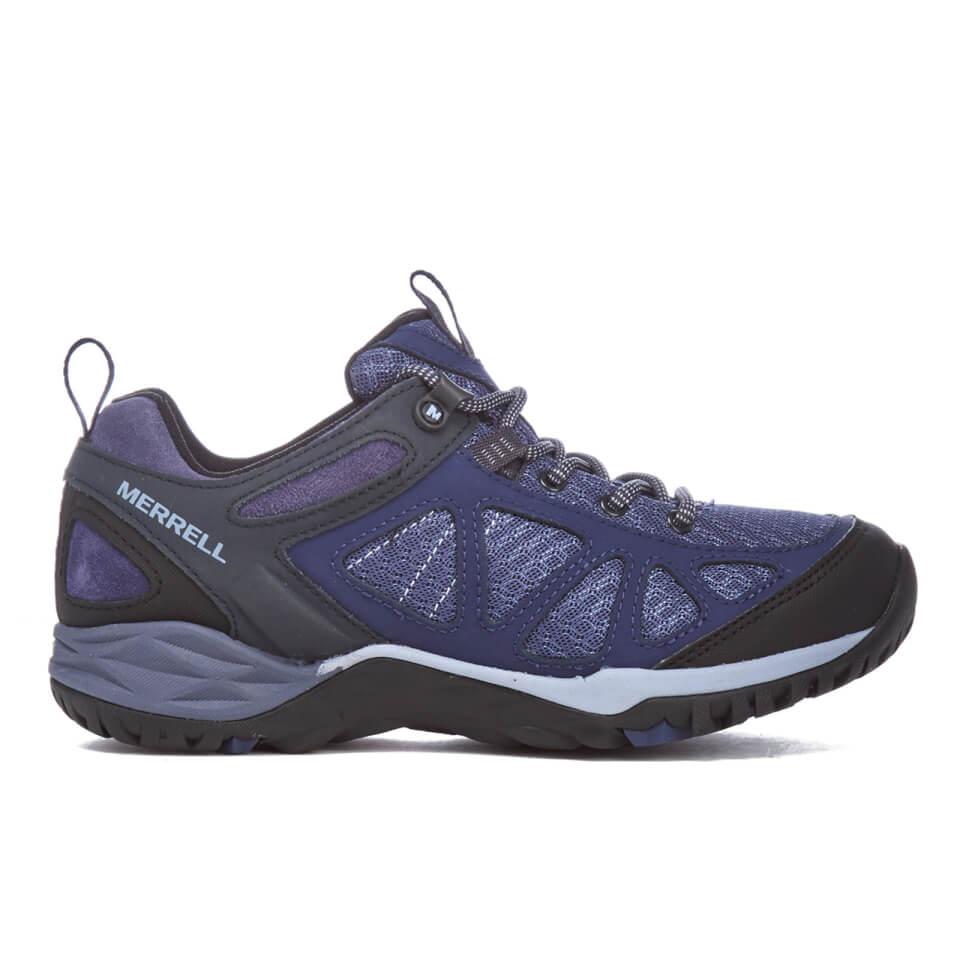 merrell-women-siren-sport-trainers-crown-blue-5