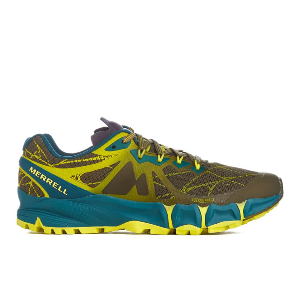merrell-men-agility-peak-flex-trainers-dark-olive-7