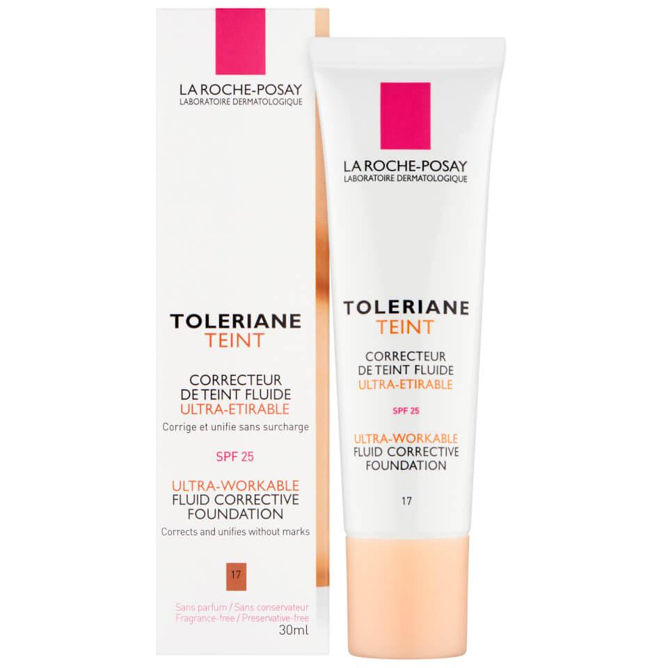 la-roche-posay-toleriane-teint-fluide-foundation-17-toffee-30ml
