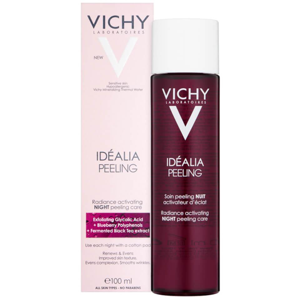 vichy-idealia-peeling-100ml