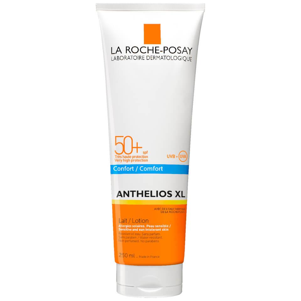 la-roche-posay-anthelios-body-lotion-spf50-250ml