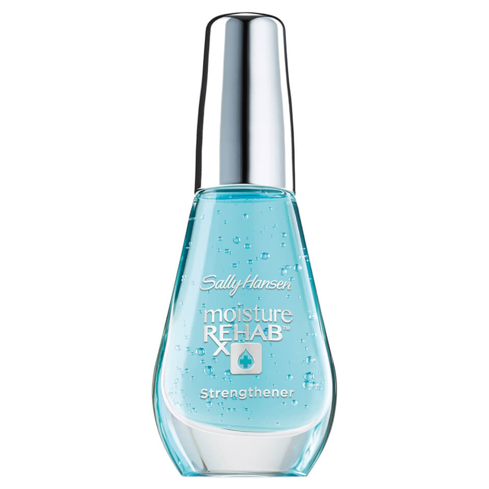 sally-hansen-moisture-rehab-serum-10ml