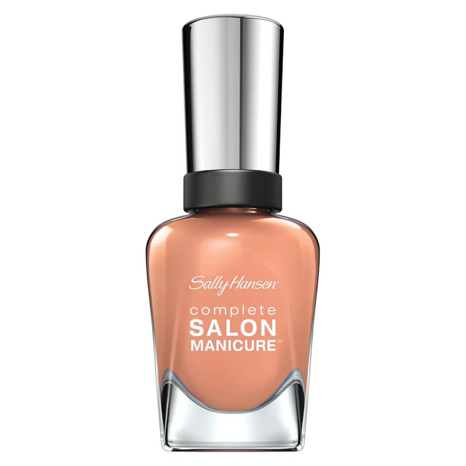sally-hansen-complete-salon-manicure-nail-colour-freedom-of-peach-147ml