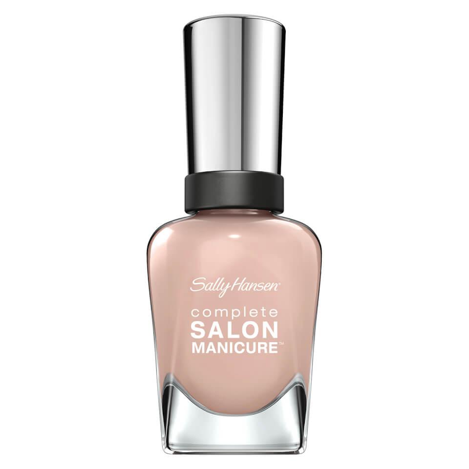 sally-hansen-complete-salon-manicure-nail-colour-devil-wears-nada-147ml