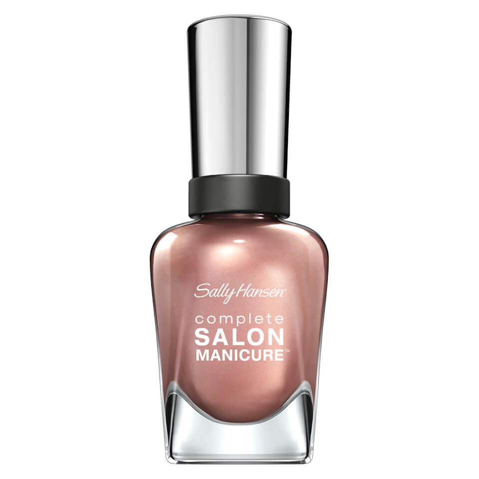 sally-hansen-complete-salon-manicure-nail-colour-world-is-my-oyster-147ml