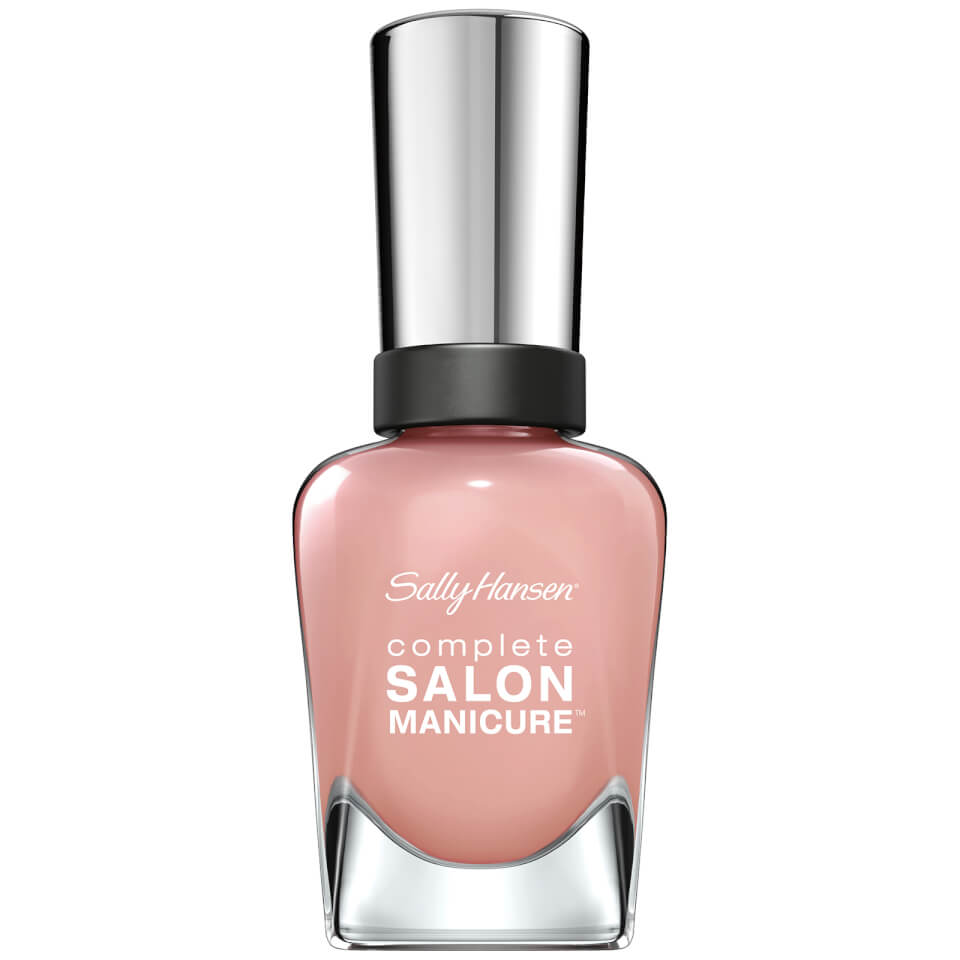 sally-hansen-complete-salon-manicure-nail-colour-mauvin-on-up-147ml