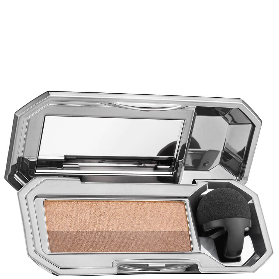 benefit-theyre-real-duo-shadow-blender-beyond-nude-35g