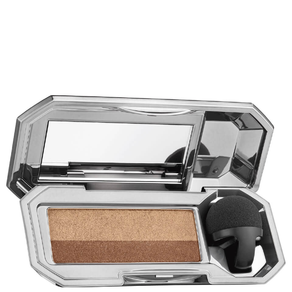 benefit-theyre-real-duo-shadow-blender-brazen-bronze-35g