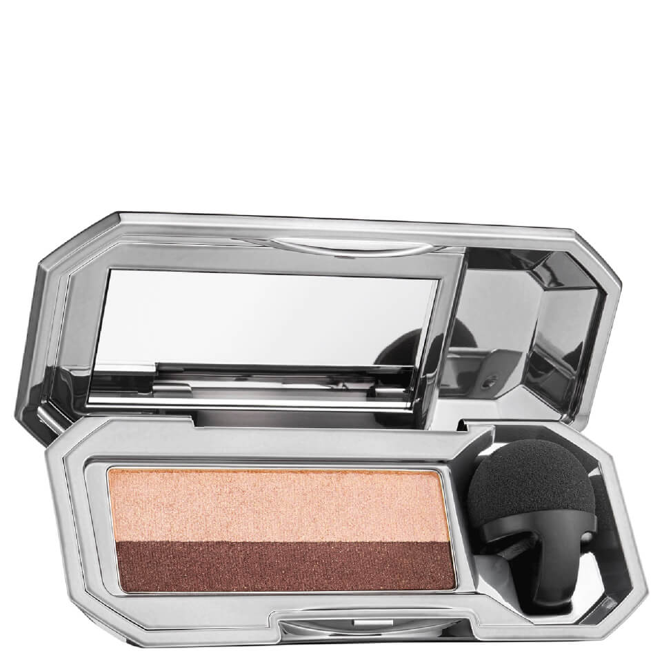 benefit-theyre-real-duo-shadow-blender-easy-smokin-35g