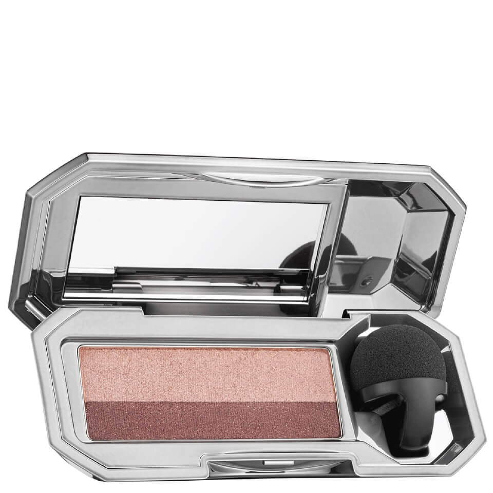 benefit-theyre-real-duo-shadow-blender-provocative-plum-35g