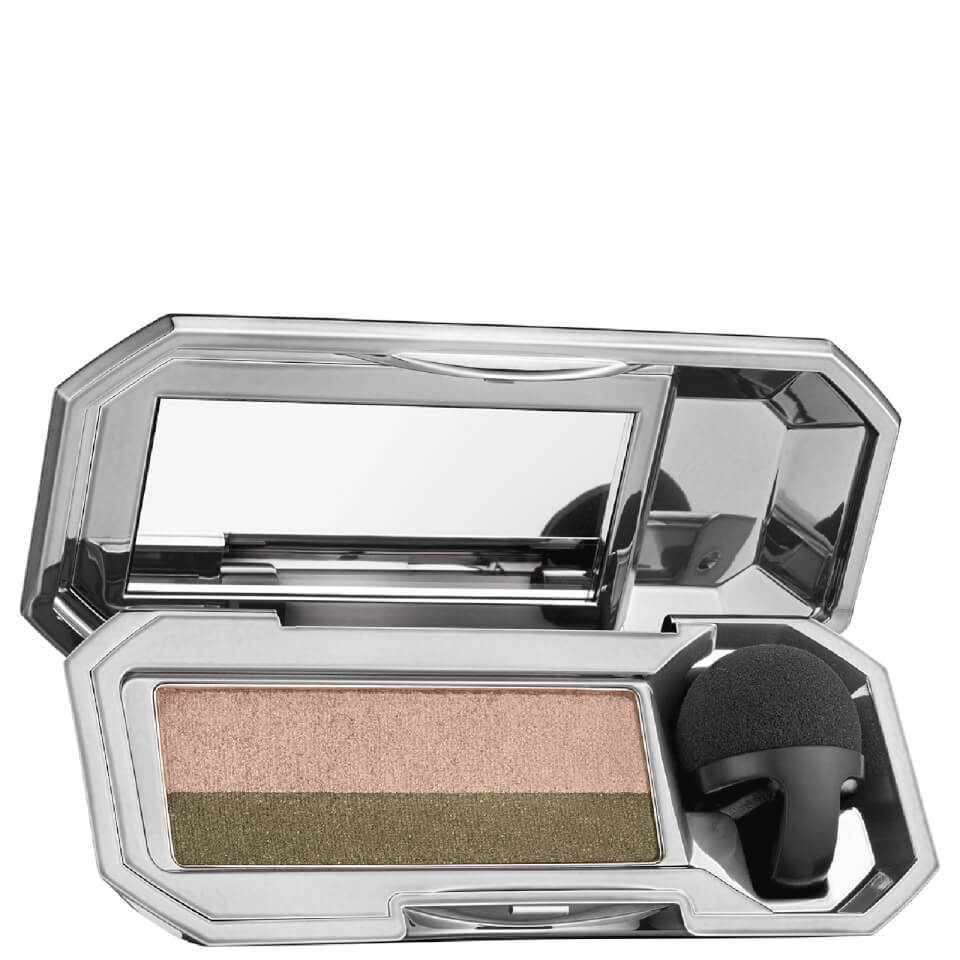 benefit-theyre-real-duo-shadow-blender-kinky-khaki-35g