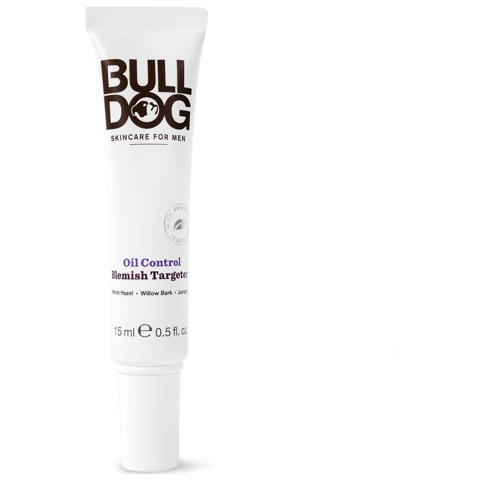 bulldog-oil-control-blemish-targeter-15ml