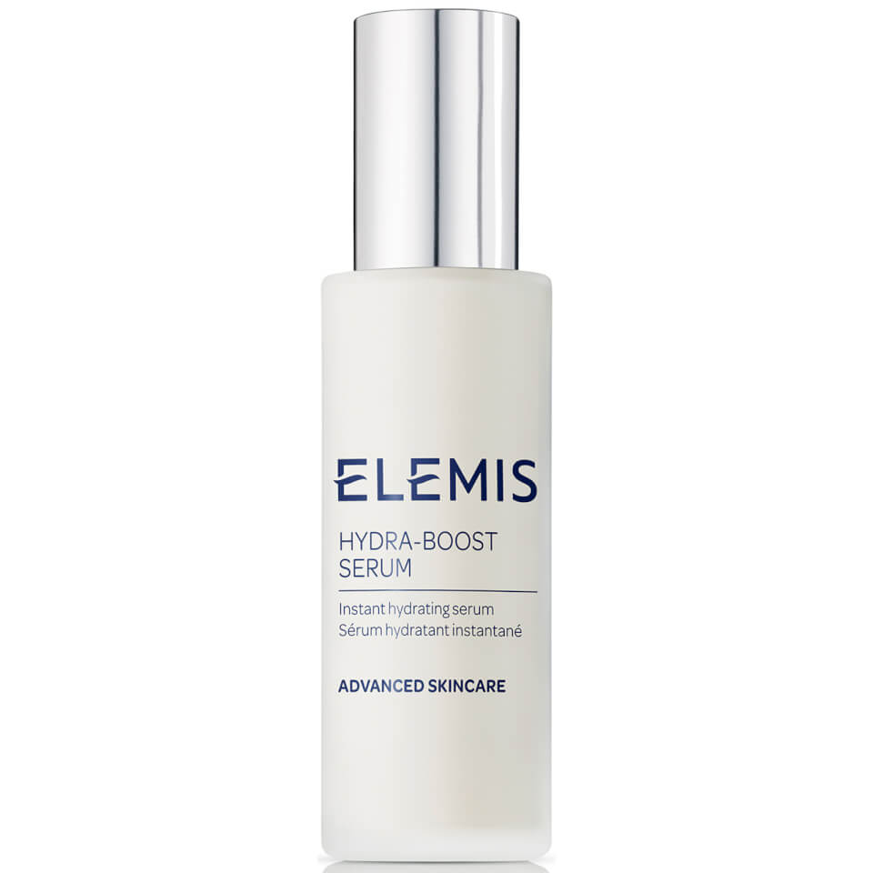 Image of Elemis HydraBoost Serum
