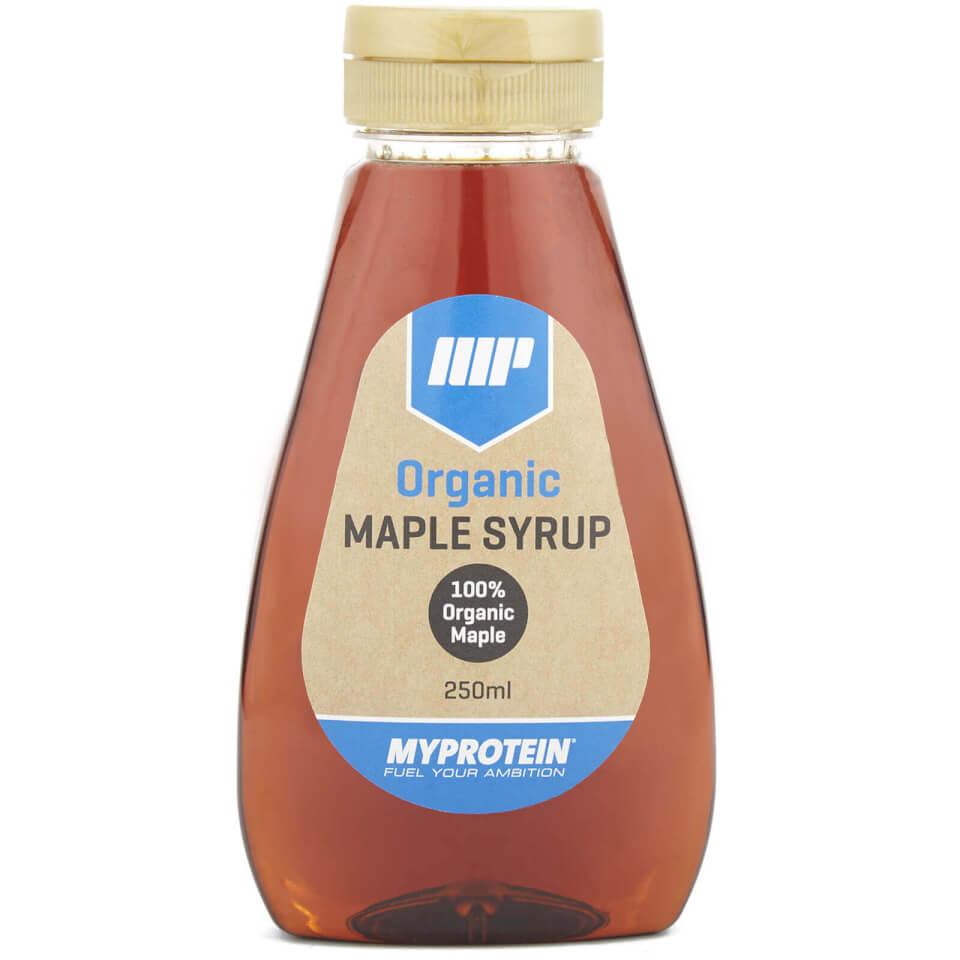 organic-maple-syrup-250ml-bottle-maple