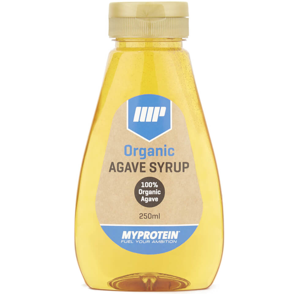 organic-agave-syrup-250ml-bottle-agave