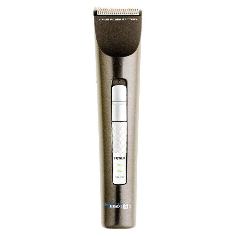 electric-head-jog-mini-trimmer