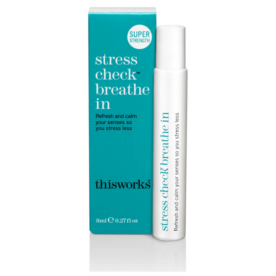 this-works-stress-check-breathe-in-8ml