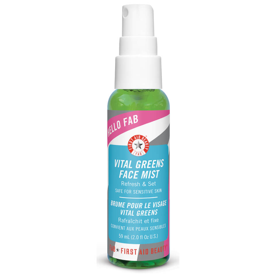 first-aid-beauty-vital-greens-face-mist-setting-spray