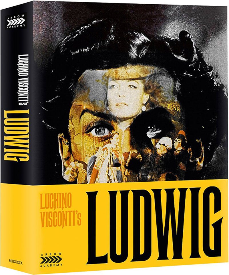 ludwig-edition-dual-format-includes-dvd