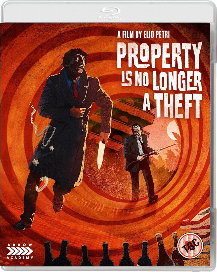 property-is-longer-a-theft-dual-format-includes-dvd