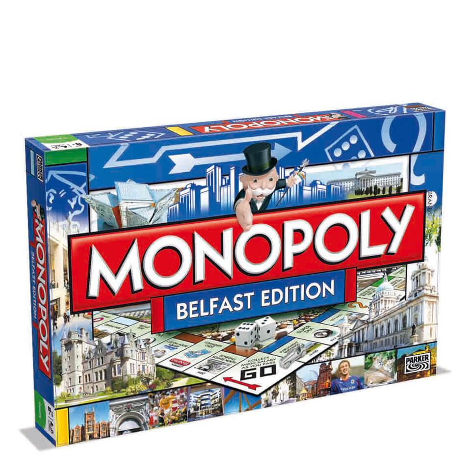 monopoly-belfast-edition