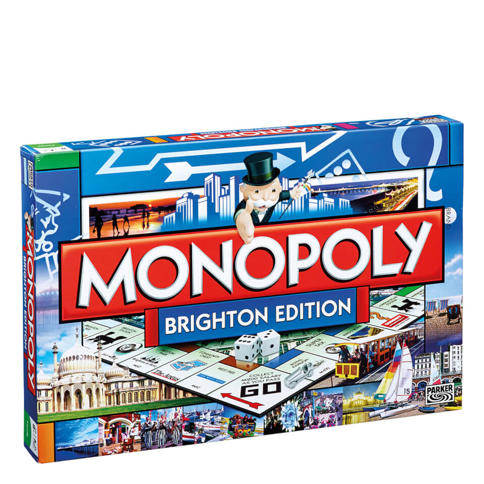 monopoly-brighton-edition