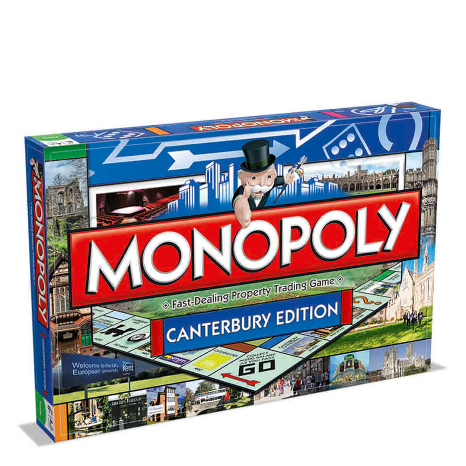 monopoly-canterbury-edition