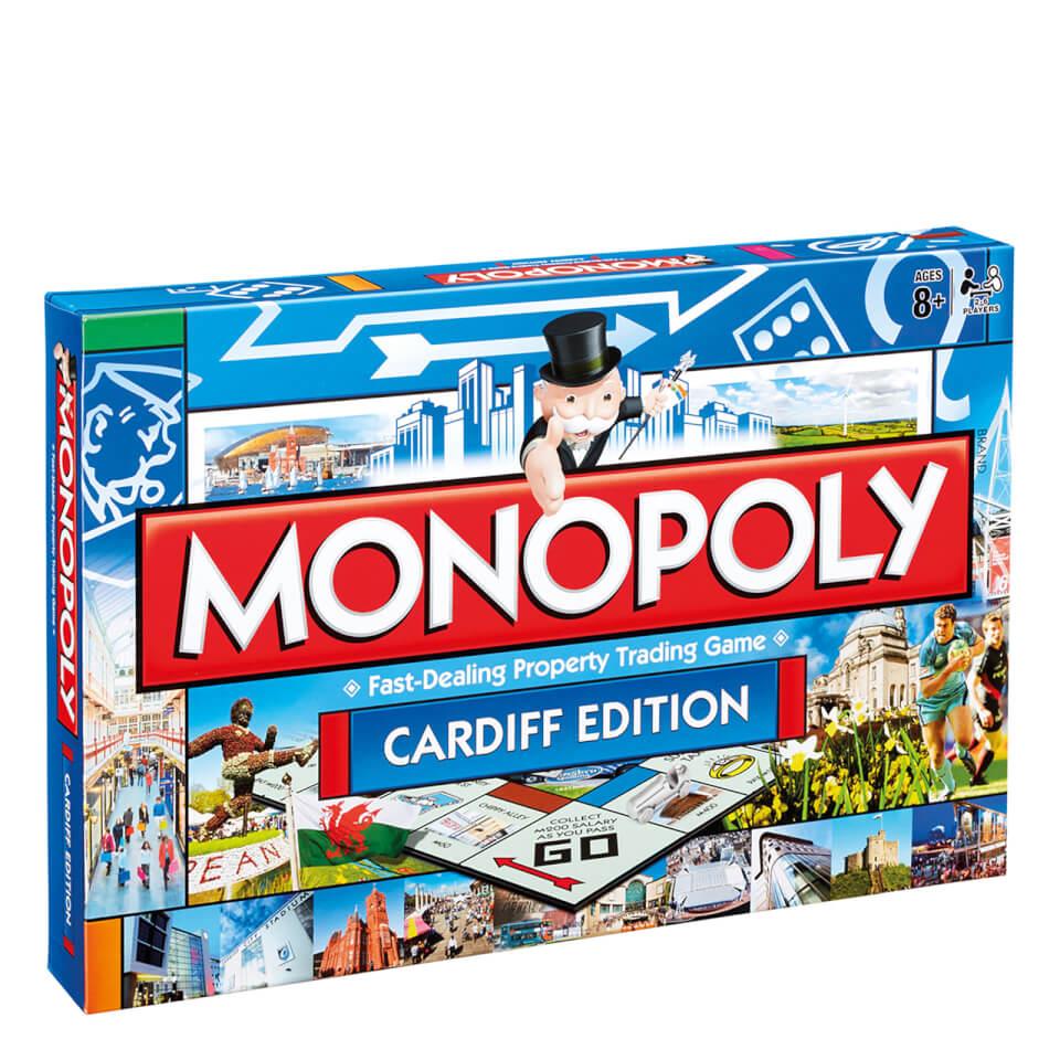 monopoly-cardiff-edition