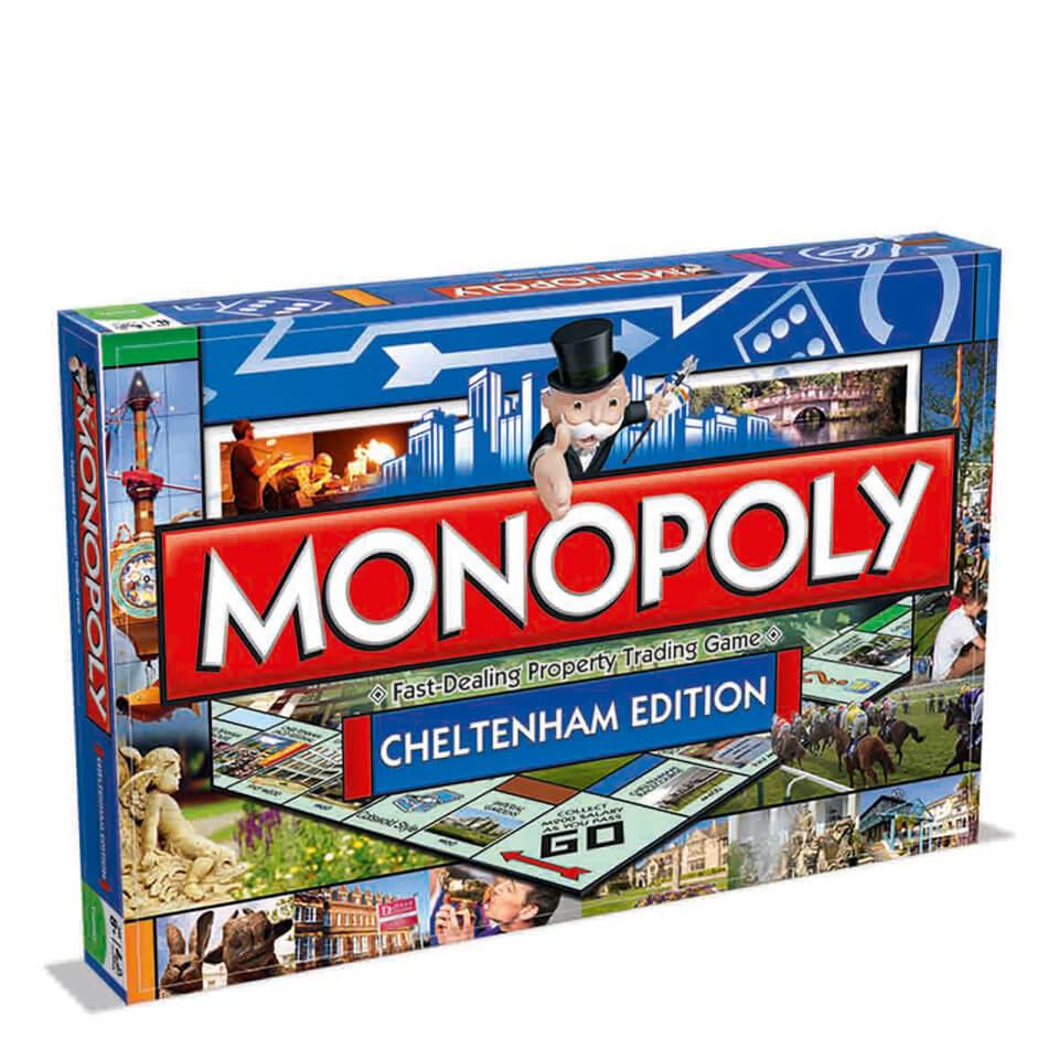 monopoly-cheltenham-edition