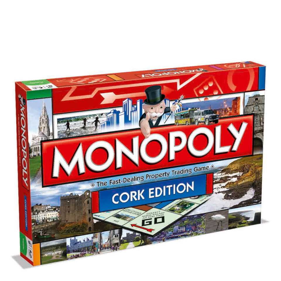 monopoly-cork-edition
